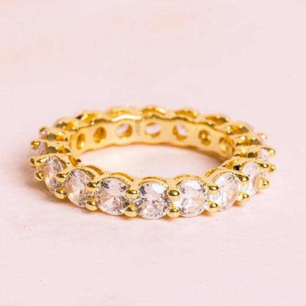 Round-Gold-Ring-1000x1000