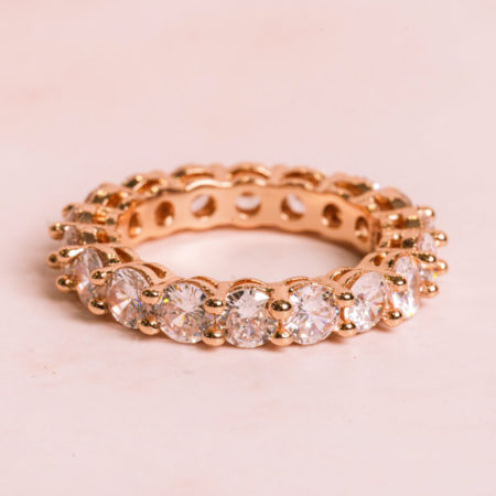 Round-Rose-Gold-Ring-1000x1000