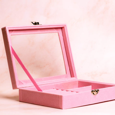 CJ-Jewellery-Box