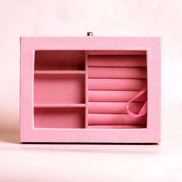 CJ-Jewellery-Box Top